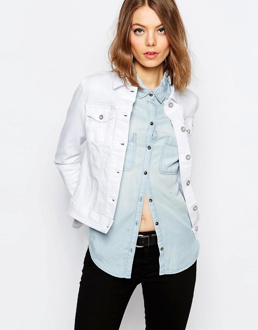 moda ceket modelleri