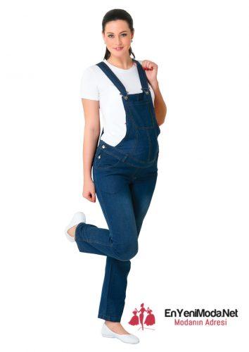trend hamile bahçıvan pantolon modelleri
