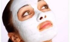 Cildiniz İçin Kış Maskeleri