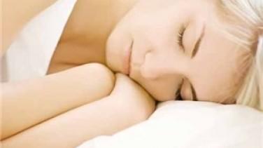 Soğuk odada uyumak sağlıklı mı?