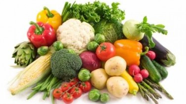Sağlık için her gün tüketilmesi gereken yiyecekler