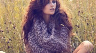 2016 Bayan Boyunluk Modelleri