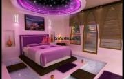 En Moda Yatak Odası Modelleri