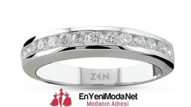 Zen Alyans