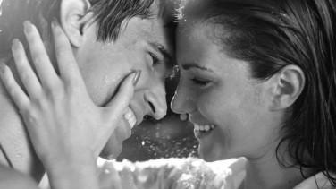 Kadınların Yeni Bir İlişkiye Başlamasının 7 Nedeni