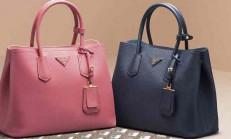 Çanta Modelleri ve Fiyatları