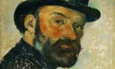 Paul Cezanne Kimdir?