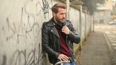 Asla modası geçmeyen beş erkek stili