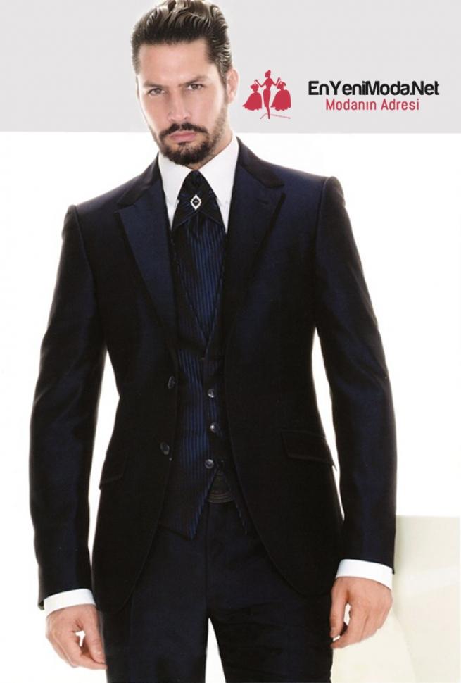 2016 Damat Takım Elbise