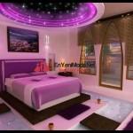 en moda yatak odası modelleri4