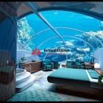 en moda yatak odası modelleri6
