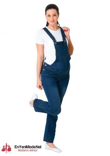 hamile bahçıvan pantolon