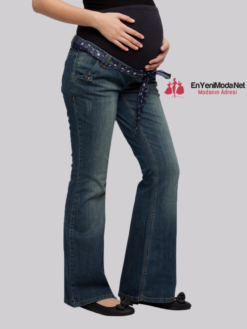 ipli-Hamile-Kot-Pantolon-Modelleri