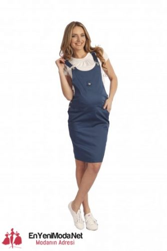 rahat hamile bahçıvan pantolon modelleri