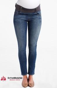 sık Hamile pantolon modelleri