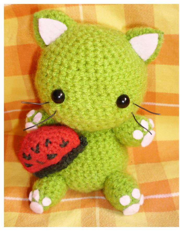 Amigurumi Örgü Oyuncak Tavşan Yapımı - How to Crochet an Amigurumi ... | 883x700