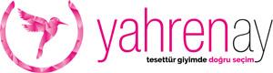 yahrenay